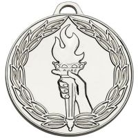 ClassicTorch50 Medal-AM858S